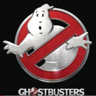FIRST LISTEN: Fall Out Boy's GHOSTBUSTERS Theme Song ft. Missy Elliott