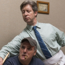 Theatre at the Center Sets Cast of THE ODD COUPLE