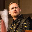 BWW Review: DOCTOR FAUSTUS - Devilishly Good