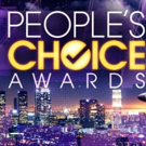 Jason Derulo to Perform at PEOPLE'S CHOICE AWARDS 2016