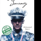 Mohammed Bajeri Releases MY MIRACLE JOURNEY