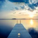 Progressive Kings Concrete Waves Debut on Bonzai Progressive with 'Northern Dawn'