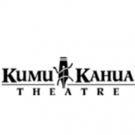 Second Annual 1-Minute Play Festival in Hawaii  Set for 5/21-22