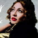 Regina Spektor's REMEMBER US TO LIFE is Out Now