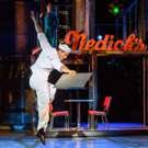 Review Roundup: ON THE TOWN at Regent's Park Open Air Theatre
