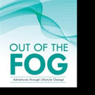 Alana Henderson Releases OUT OF THE FOG