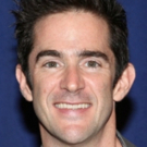 CATS' Choreographer Andy Blankenbuehler On Unfolding The Familiar To Find Something Deeper