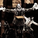 STAGE TUBE: Sneak Peek at DCPA's THE BOOK OF WILL