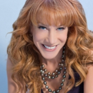 Kathy Griffin Coming to The VETS in 2017