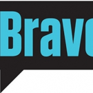 Scoop: WATCH WHAT HAPPENS LIVE - 619 - 6/23 on Bravo