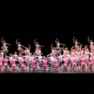 Boston Ballet School Presents ANNUAL NEXT GENERATION PERFORMANCE, 5/24