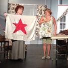 BWW Review: THE OLD PEOPLE ARE REVOLTING And Hanover Loves It