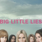 Music From HBO Limited Series BIG LITTLE LIES Coming to CD and Vinyl