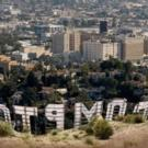 Dr. Dre to Donate Royalties of New Album to Build Compton Performing Arts Center
