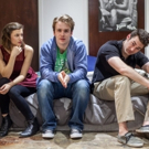 BWW Review: THIS IS OUR YOUTH at Macbeth Studio