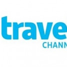 Travel Channel to Premiere New Series SECRET EATS WITH ADAM RICHMAN, 8/8