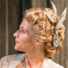 BWW Interview: Lisa Dillon On LOVE'S LABOUR'S LOST and MUCH ADO ABOUT NOTHING