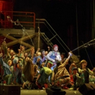Review Roundup: Encores! Off-Center's RUNAWAYS