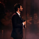 VIDEO: First Look - Josh Groban, Kelly Clarkson Perform 'PHANTOM's 'All I Ask of You' for PBS Special