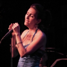 BWW Review: Barbara Fasano Is Busy Being Glorious During Show Celebrating Her New CD Release at Birdland