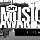 Ashton Kutcher, Jada Pinkett Smith & More to Appear on 2017 CMT MUSIC AWARDS