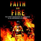 FAITH ON FIRE is Released