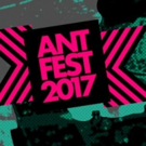 Graphic Novel-Inspired Experience and More Set for Ars Nova's 10th Annual ANT Fest; Lineup Announced!