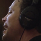 STAGE TUBE: Comcast Presents IN TRANSIT: THE MAKING OF THE FIRST BROADWAY A CAPPELLA MUSICAL