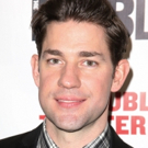 John Krasinski Tapped to Play Jack Ryan in Carlton Cuse's Amazon Series
