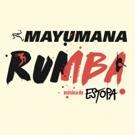 RUMBA, de Mayumana y Estopa, llegar� a Madrid en 2017