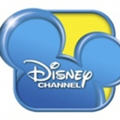 Disney Channel Sets Annual FA-LA-LA-LIDAYS Event