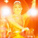 The American Dance Platform andThe Joyce Theater Present Ragamala's 'Kírana'