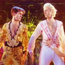 VIDEO: STRICTLY BALLROOM is Waltzing into Toronto, New Trailer