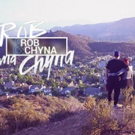 E! Greenlights Season Two of Hit Reality Series ROB & CHYNA