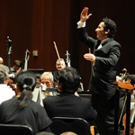 Houston Symphony Announces 2016-17 Season
