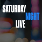 NBC's SATURDAY NIGHT LIVE CHRISTMAS Encore Ranks #1 in Time Period