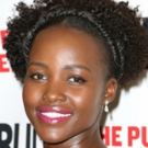 ECLIPSED's Lupita Nyong'o Sees Nothing Small in Danai Gurira's Powerful Drama