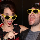 BWW TV: Class Is In Session! Go Inside SCHOOL OF ROCK's Opening Night with Alex Brightman, Sierra Boggess & More!