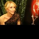 BWW TV: HAMILTON Producer Jill Furman Reacts to Tonys Love x11!