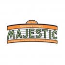 Majestic Theater Sets 2016-17 Season