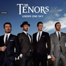 The Tenors Issue Apology for Their Actions at MLB All-Star Game National Anthem Performance