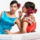 BODA MEXICANA by Calpulli Mexican Dance Company Comes to Queens Theatre