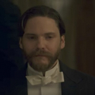 VIDEO: TNT Shares First Look at Caleb Carr Thriller THE ALIENIST