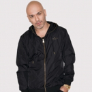 Comedian Jo Koy Returns Home to Treasure Island in March