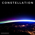Uppermost Shares New Single 'Constellation'; 'Origins' LP Out Today