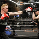 Fitness Studio of the Week: EVERYBODYFIGHTS By George Foreman III in Boston, MA
