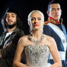 EVITA llegar� al Nuevo Teatro Alcal� de Madrid en septiembre