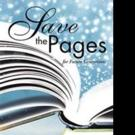 Jeryl F. Hodge Releases SAVE THE PAGES FOR FUTURE GENERATIONS