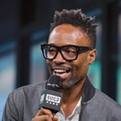 VIDEO: Betty Buckley, Billy Porter Chat New Albums on BUILD Series
