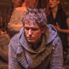 Photo Flash: First Look at Porters' PERICLES, Running Now in NoHo